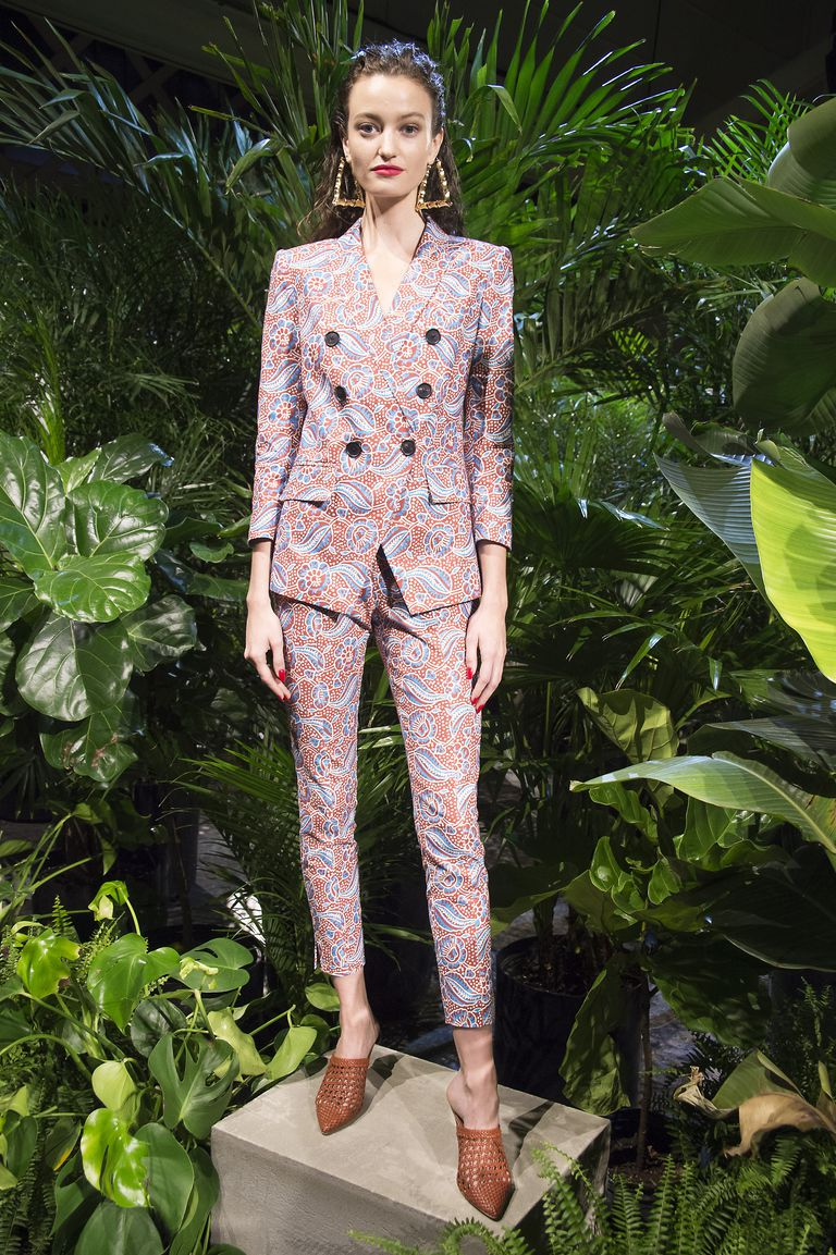 Patterned-Suits-Spring-2019-5