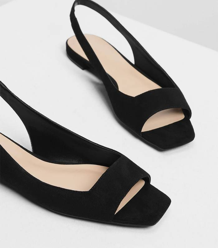 Square-Toe-Shoes-5
