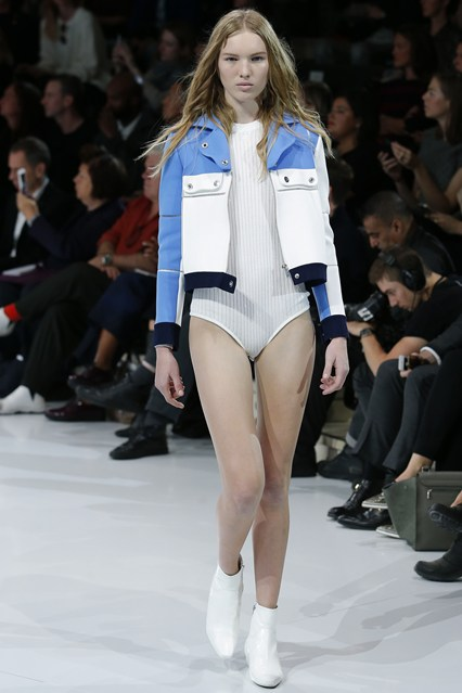 Courreges-spring-summer-2016-9