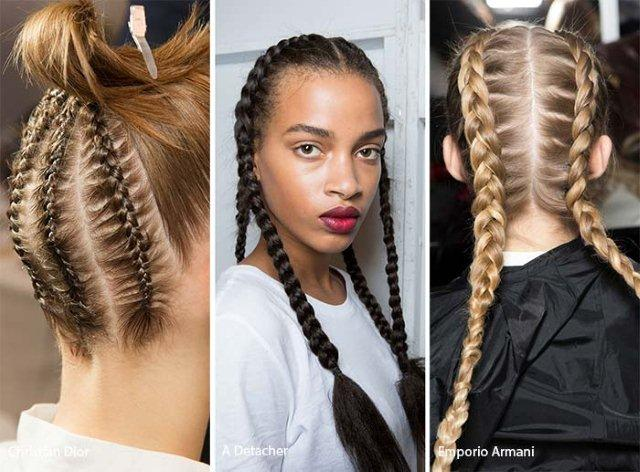 Spring-Summer- 2017-Hairstyle-Trends-15