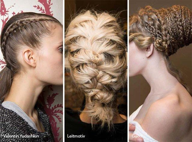 Spring-Summer- 2017-Hairstyle-Trends-16