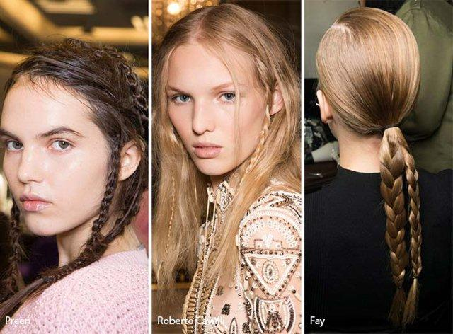 Spring-Summer- 2017-Hairstyle-Trends-18
