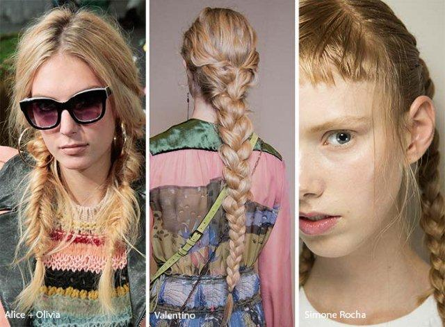 Spring-Summer- 2017-Hairstyle-Trends-19