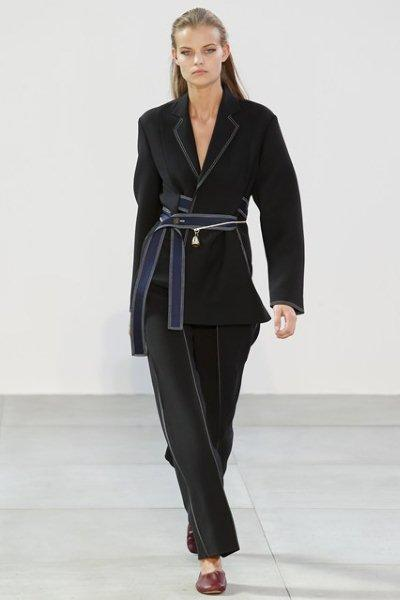 celine-Trouser-Suit-fashion-trend-spring-2015-8