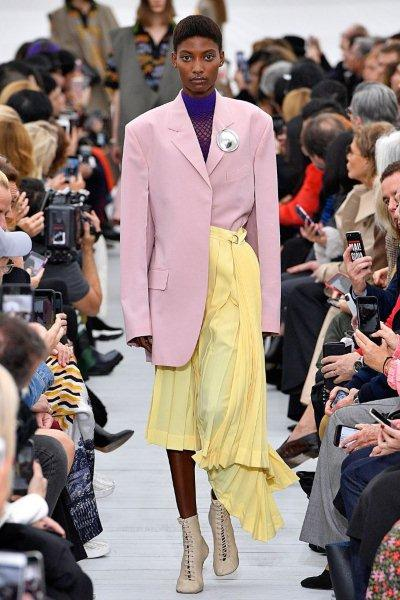 fashion-trend-pastels-2018-3