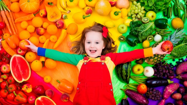 children-eat-vegetables-2