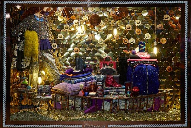christmas-window-in-London-2014-16