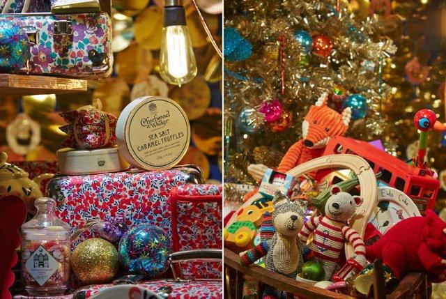christmas-window-in-London-2014-17