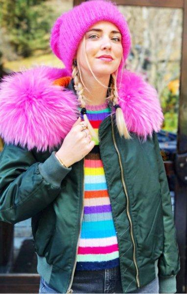 How-to-stay-stylish-with-cold-weather-2