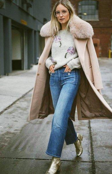 How-to-stay-stylish-with-cold-weather-11