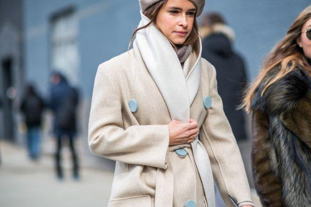 How-to-stay-stylish-with-cold-weather-15