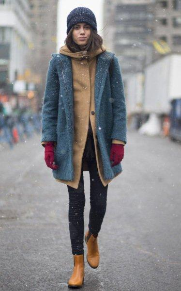 How-to-stay-stylish-with-cold-weather-3