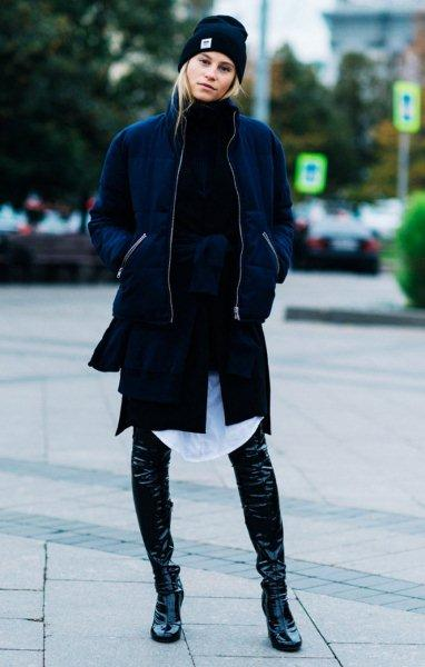How-to-stay-stylish-with-cold-weather-6
