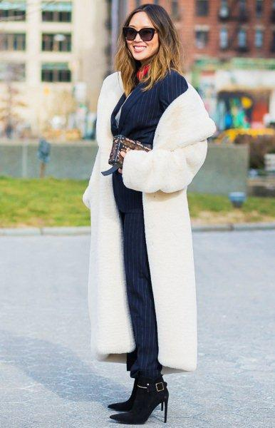 How-to-stay-stylish-with-cold-weather-10