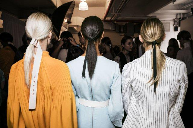Spring-Summer- 2017-Hairstyle-Trends-21