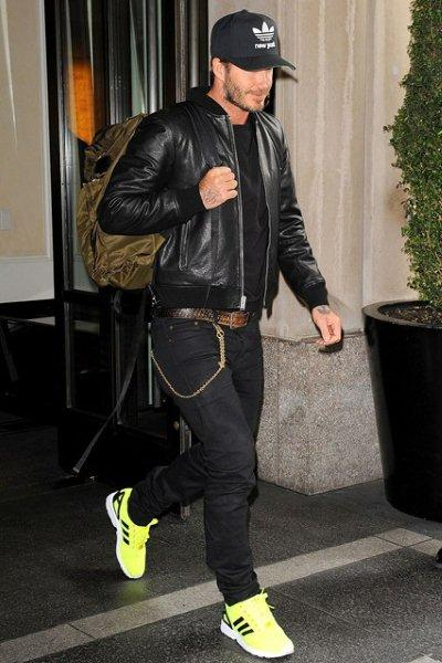 celebrities-mens-style-11