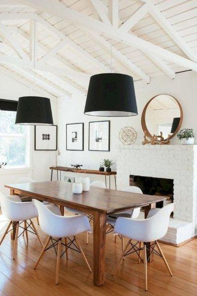trends-2018-dining-room-2