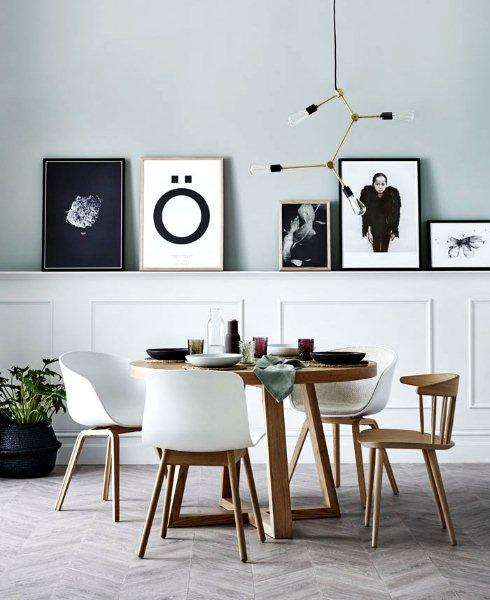 trends-2018-dining-room-11