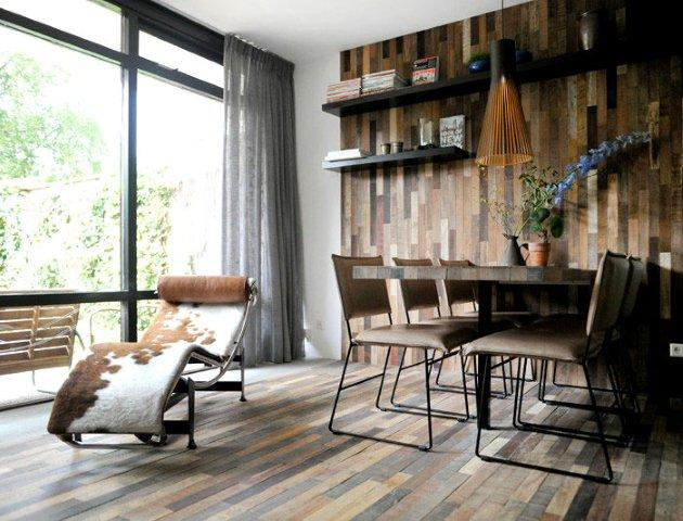 trends-2018-dining-room-12
