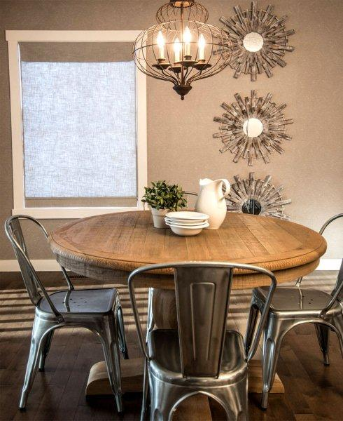 trends-2018-dining-room-13