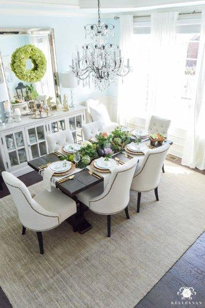 trends-2018-dining-room-14