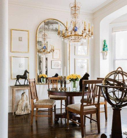 trends-2018-dining-room-16