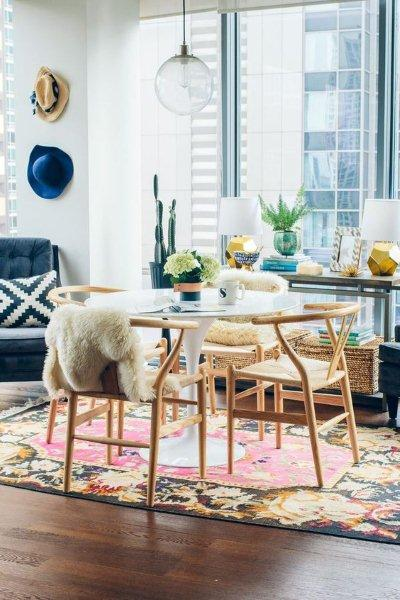trends-2018-dining-room-4