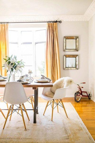 trends-2018-dining-room-5