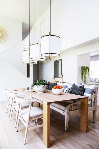 trends-2018-dining-room-6