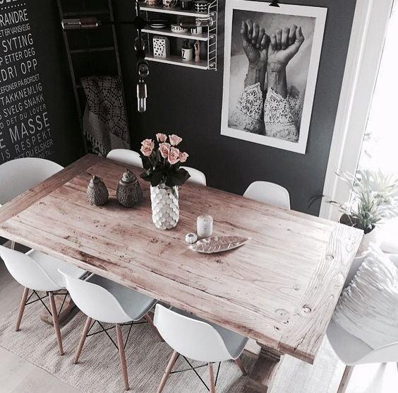 trends-2018-dining-room-7