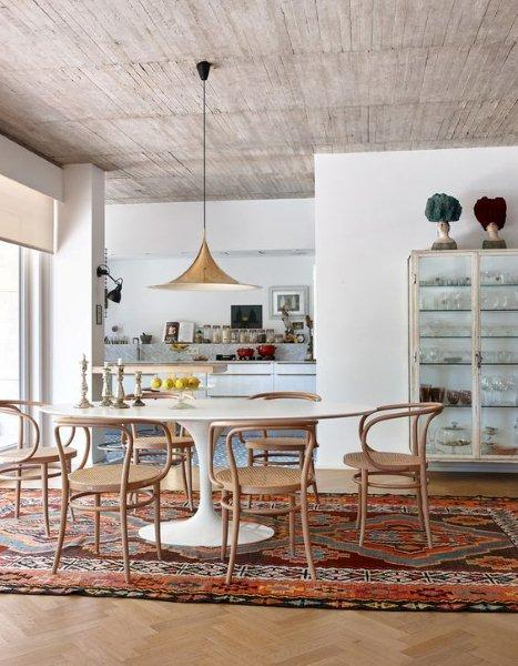 trends-2018-dining-room-9
