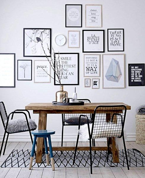 trends-2018-dining-room-10