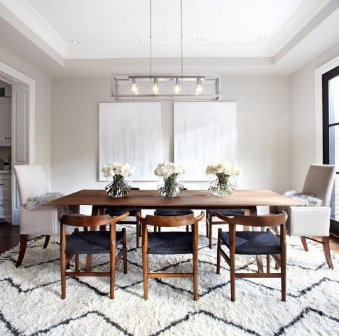 trends-2018-dining-room-15