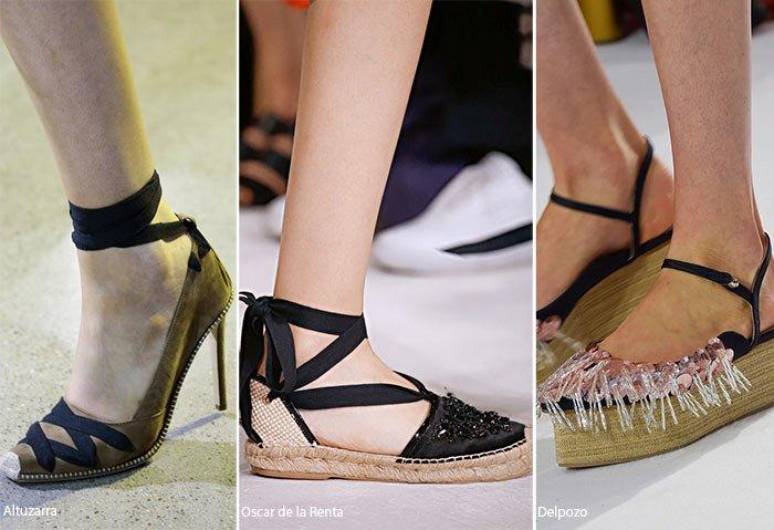 Spring-Summer-2016- Shoes-Trends-20