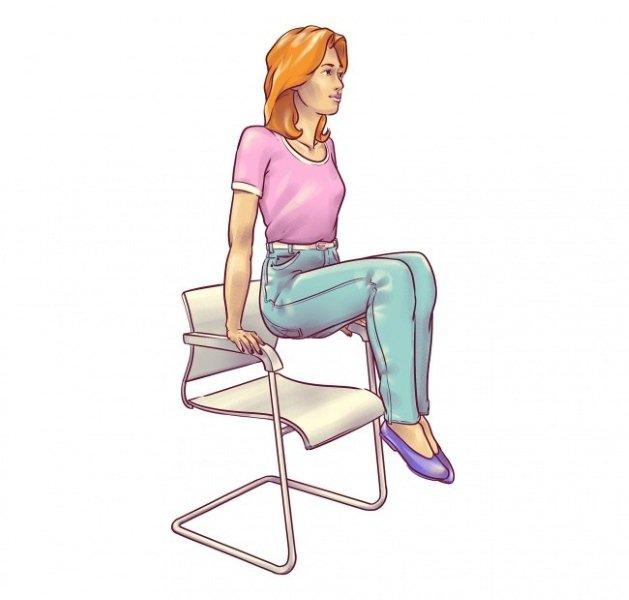 chair-exercises-6
