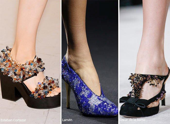 Spring-Summer-2016- Shoes-Trends-19