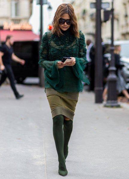 over-the-knee boots-trend-fall-217-winter-2018-14