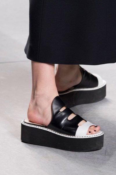 Spring-Summer-2016- Shoes-Trends-5