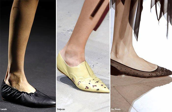 Spring-Summer-2016- Shoes-Trends-30