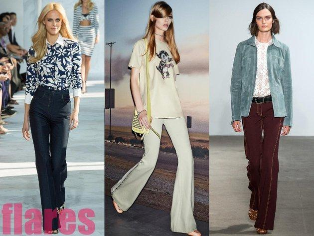Flared-trousers-3