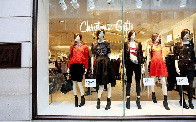 christmas-window-in-London-2014-7