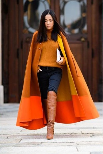 over-the-knee boots-trend-fall-217-winter-2018-16