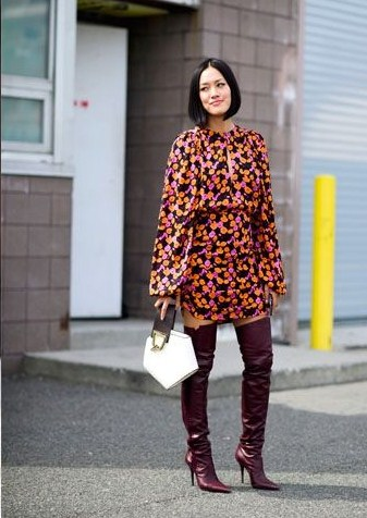 over-the-knee boots-trend-fall-217-winter-2018-17