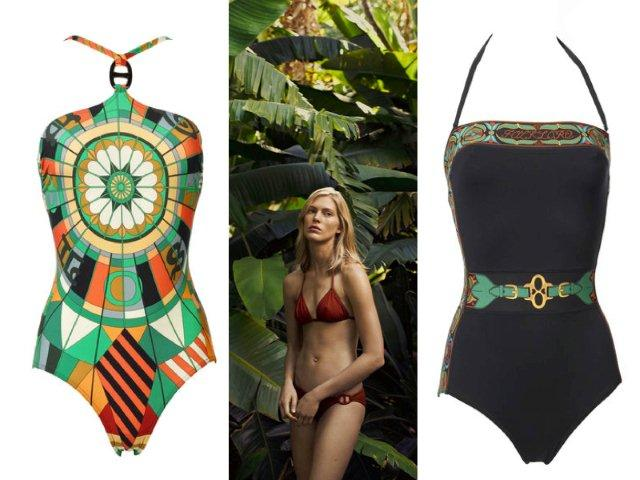 swimsuits-Hermes-collection-summer-2014-2