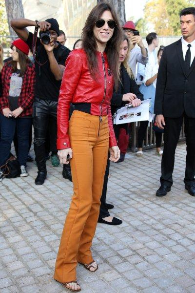Flared-trousers-11