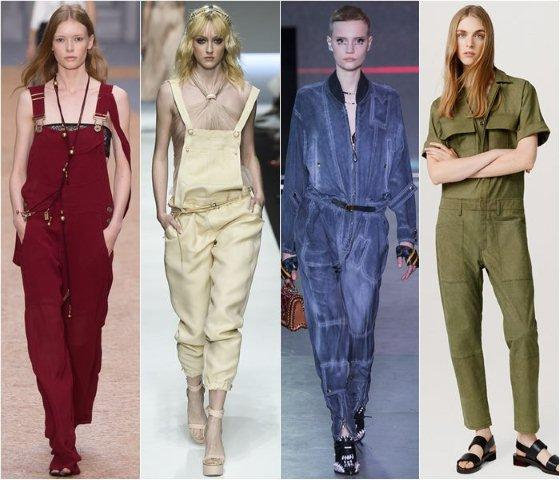 jumpsuits-summer-2016-fashion-trend-2