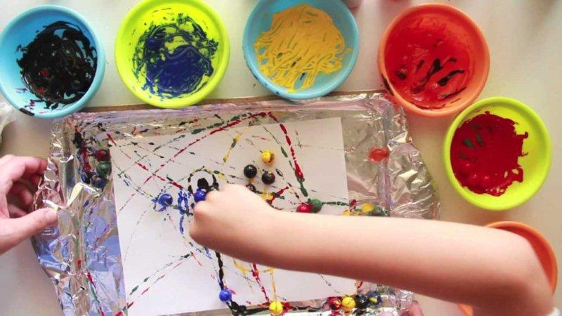kids-art-painting-2
