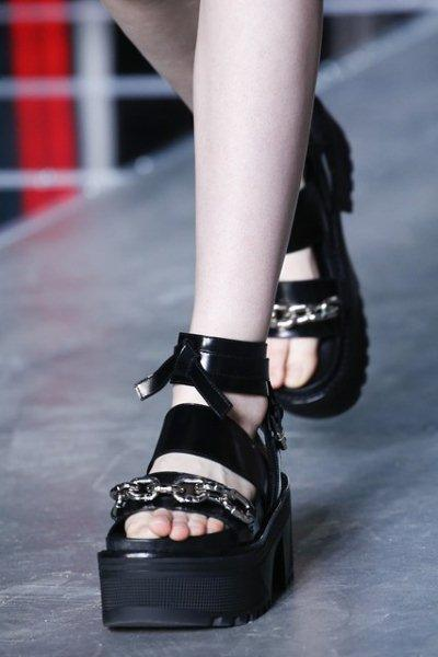 Spring-Summer-2016- Shoes-Trends-3