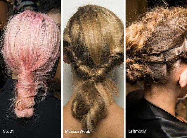 Spring-Summer- 2017-Hairstyle-Trends-24