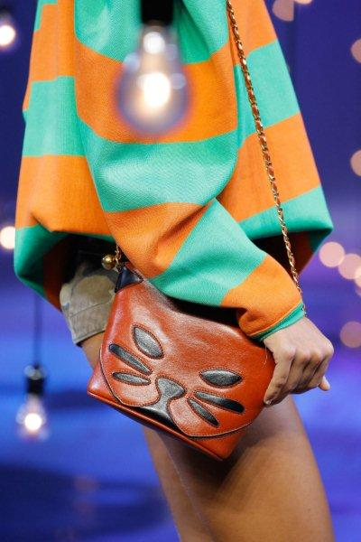 Tiny-bags-fashion-trend-spring-summer-2017-4